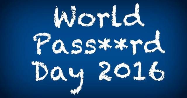password-day