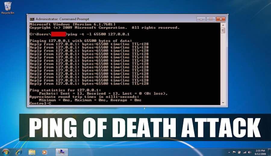 Top Security Software