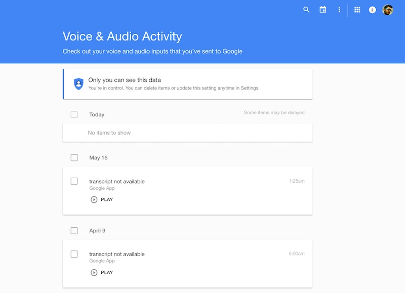 google voice search history 1google voice search history 1
