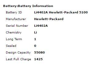 powercfg-battery-capacity