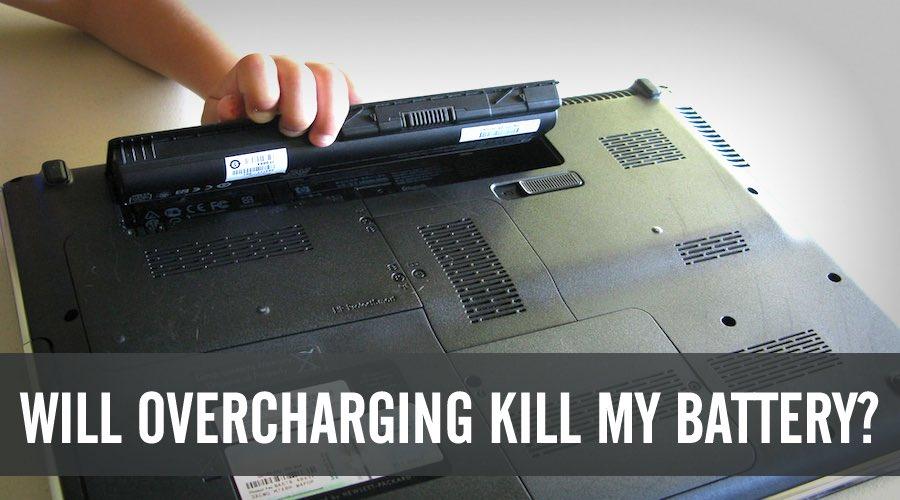 batter-charging-best-practices