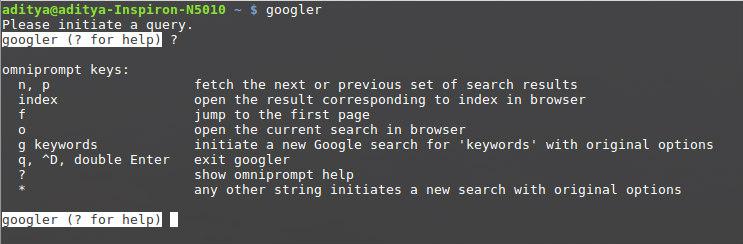 googler2