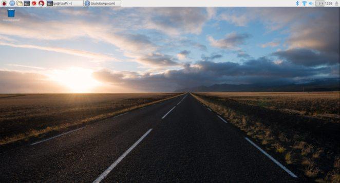 raspbian-pixel-desktop