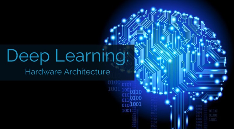 deep-learning-hardware-architecture
