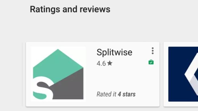 Google Play Store Tricks 5