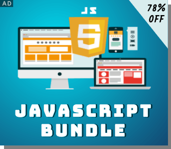 javascript bundle 340x296 квадратный баннер (1)