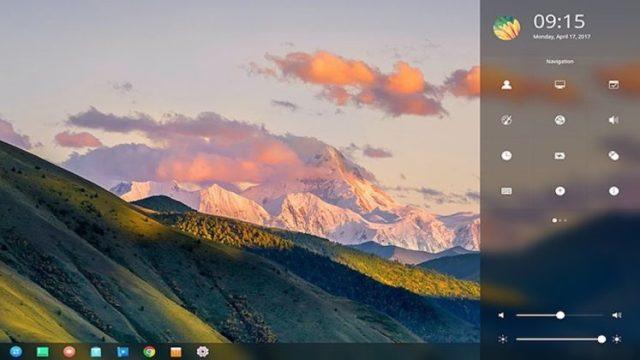 8 Distro Linux dengan UI Paling Keren Yang Perlu Anda Coba