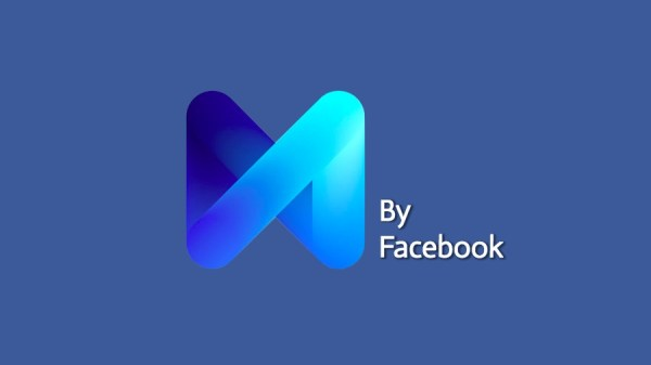 Facebook Launches M — Its New Digital Assistant For Messenger