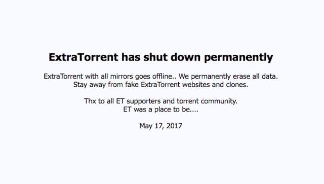 extratorrent-shutdown-message