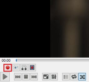 RecordVideoAudio-VLC Tricks