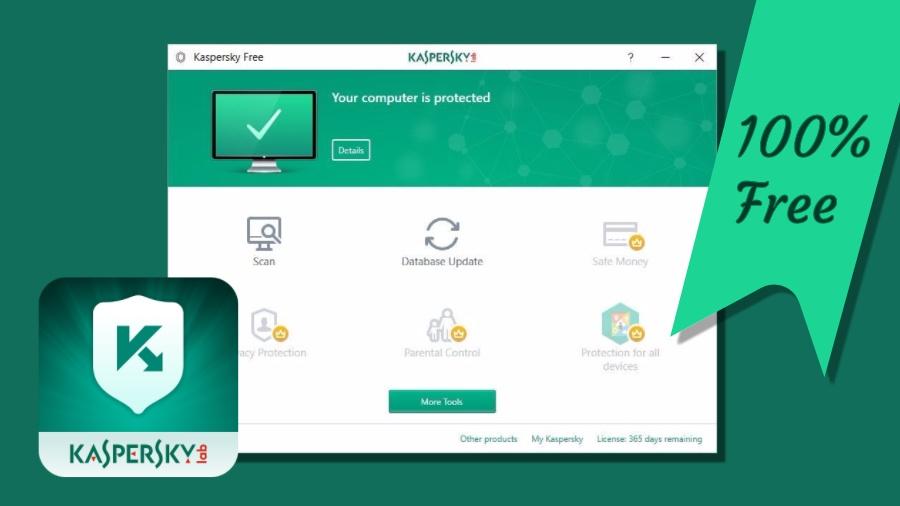 Best Virus Protection Windows 10