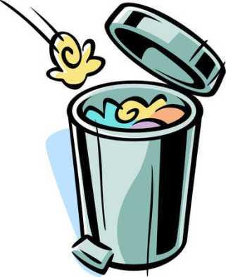 cute-trash-bin-clipart-13