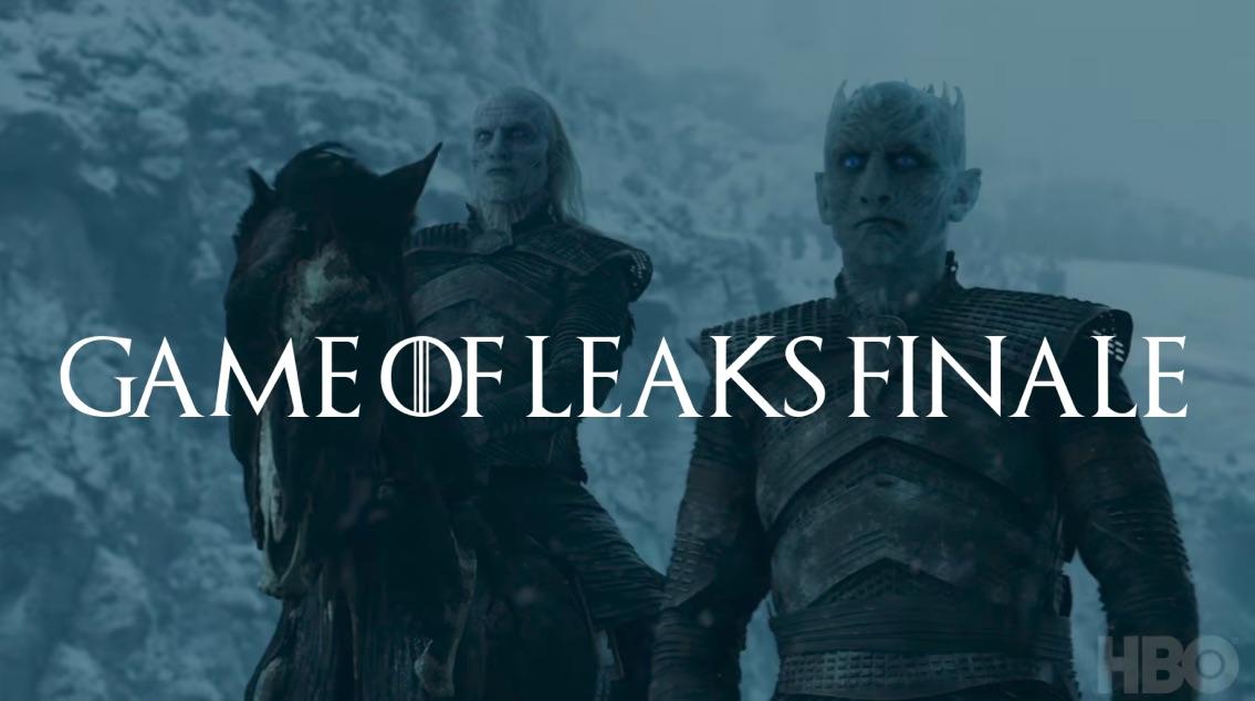 game of thrones season 7 episode 4 download