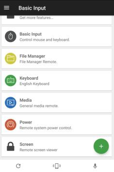5 Aplikasi Terbaik Untuk Mengontrol PC Dari Smartphone Android