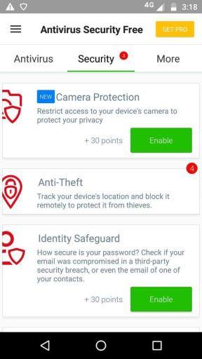Aplikasi Antivirus Terbaik