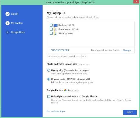 Cara Akses File Google Drive Secara Offline di PC, Perangkat Android dan iOS?
