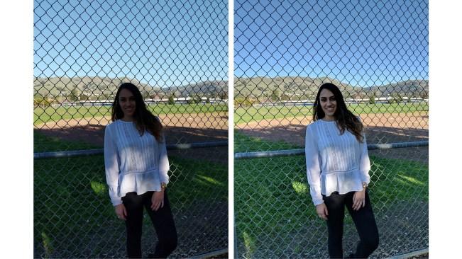 pixel-visual-core-image