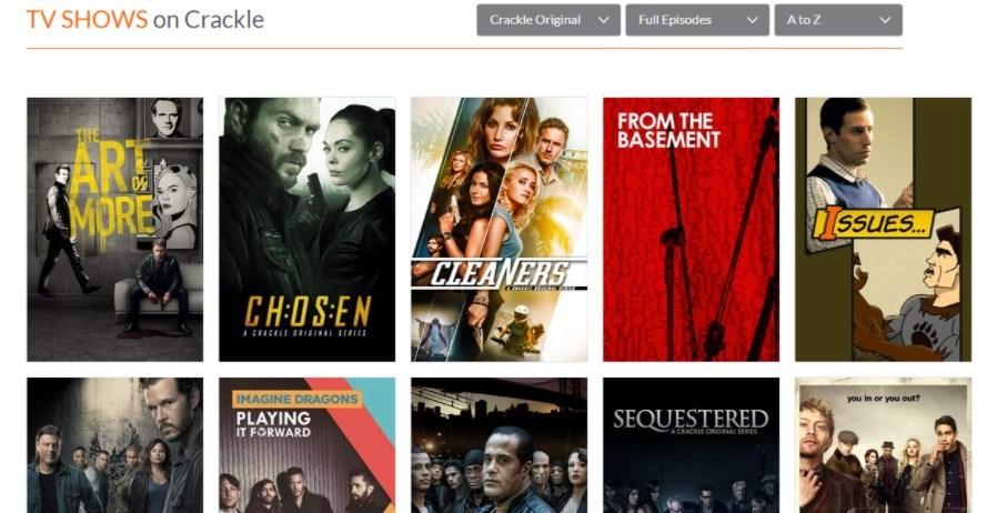 Best Netflix Alternative 8 Mubi
