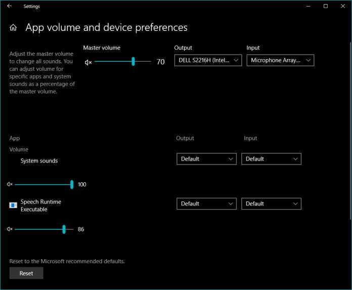 Update Windows 10 April 2018: Permasalahan Dan Perbaikannya