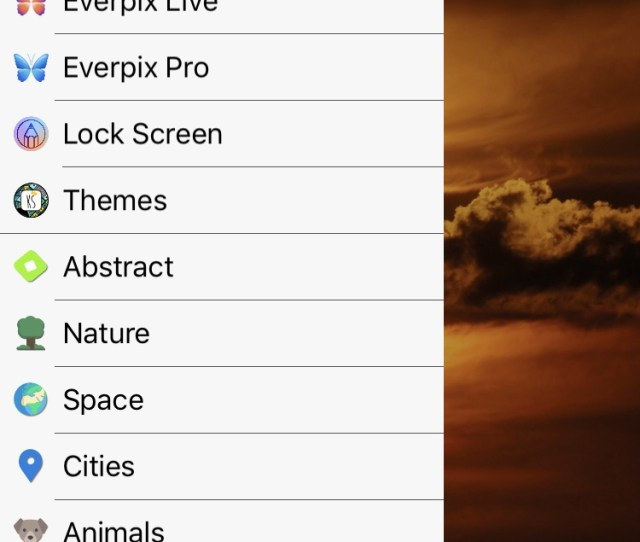 If You Are Looking For Cool Backgrounds In Hd For Iphone Then Download Everpix App Currently There Are More Than  Wallpapers Available On The App