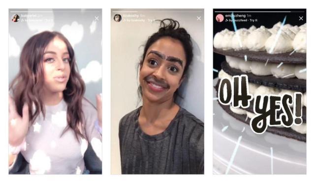 Instagram Tambahkan Video Chat, Explore Baru, Channel Topik: Begini Cara Menggunakannya