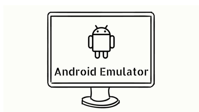 Best Android Emulator of 2018