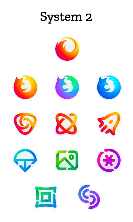 Sistem Desain Logo Firefox 2 (1)