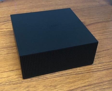 Semua Hal Besar di Event Amazon Hardware 2018