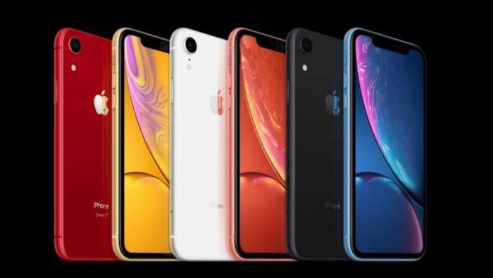 Apple Event 2018 Roundup: Semua Fitur Penting, Pengumuman & Update
