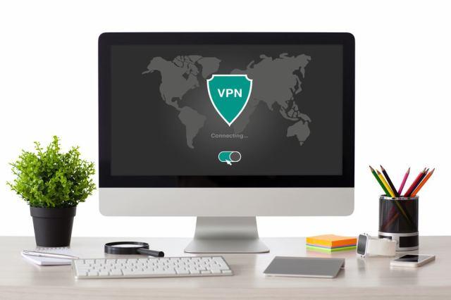 best vpn service provider factors