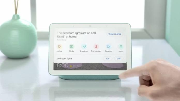 #MadeByGoogle Event Roundup: Pixel 3, Pixel Slate, Home Hub, dan Lainnya
