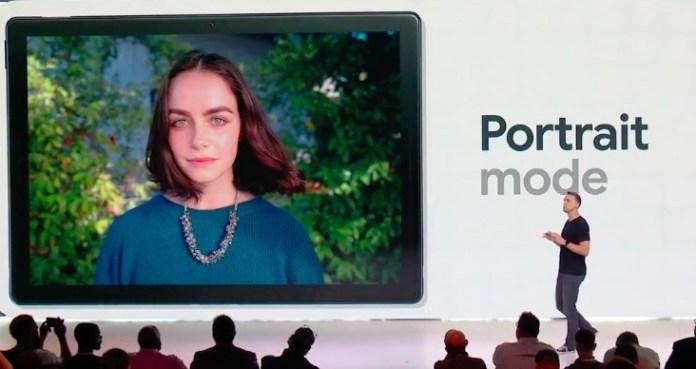 Google Umumkan Tablet Pixel Slate Dengan Keyboard yang Dapat Dilepas