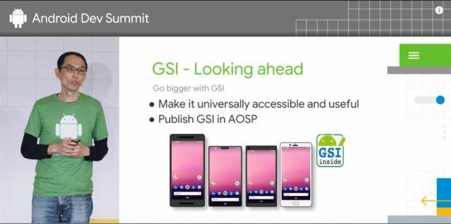 """Google Izinkan Pengujian Android Q """"Sebelum"""" Dirilis"""