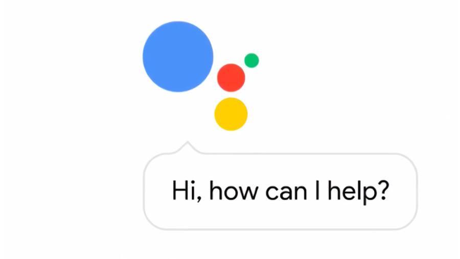 Kemampuan Google Duplex Assistant