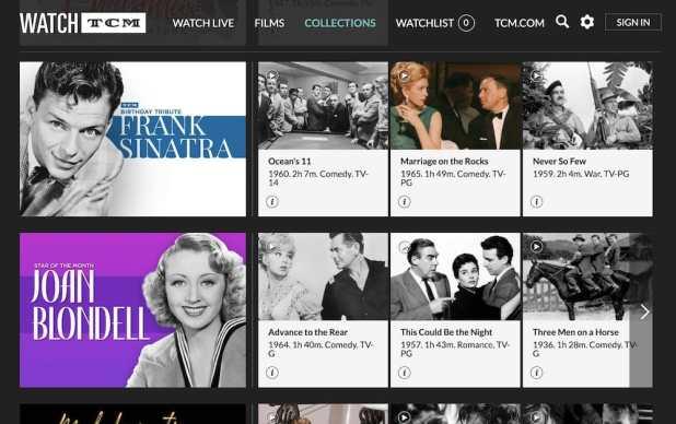 regarder le film tcm télécharger 20 sites de téléchargement de films gratuits