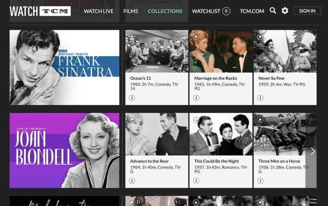 assistir tcm download de filmes