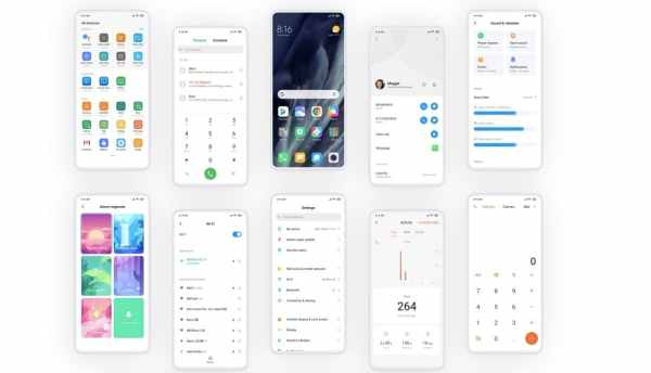 Xiaomi Is Recruiting MIUI 11 Testers In India: Here Is How ...