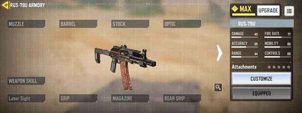 Call-of-Duty-Mobile-Season-9-gunsmith