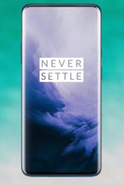 Best google fi compatible phones