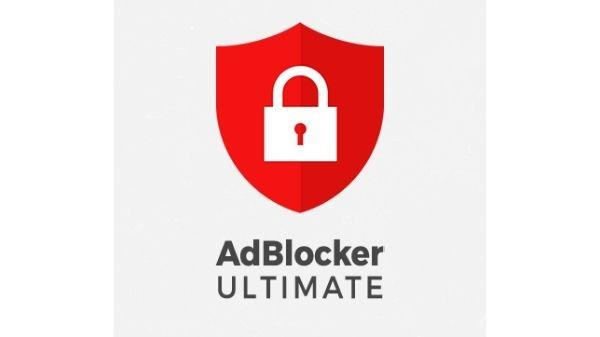 AdBlocker Ultimate Chrome Extension
