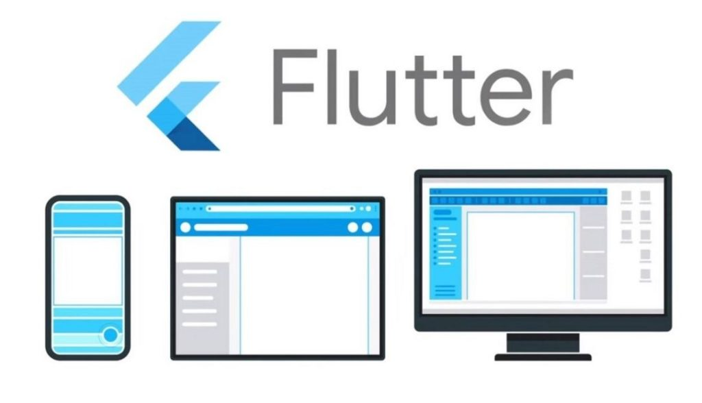 flutter dart - best programming languages to learn in 2021
