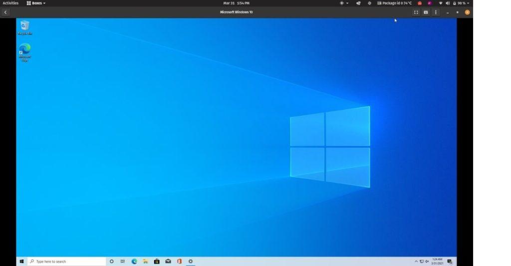 Windows 1920x1080