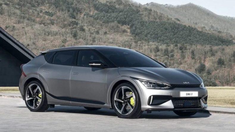 Kia-EV6-electric-car