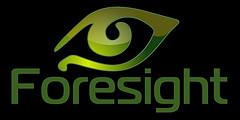 Foresight Linux logo