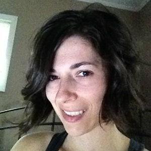 Sarah Kahn