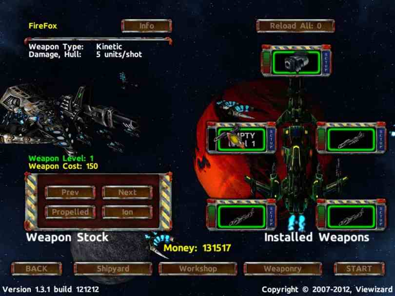 AstroMenace-Free-3D-Space-Shooter-PC-Game1
