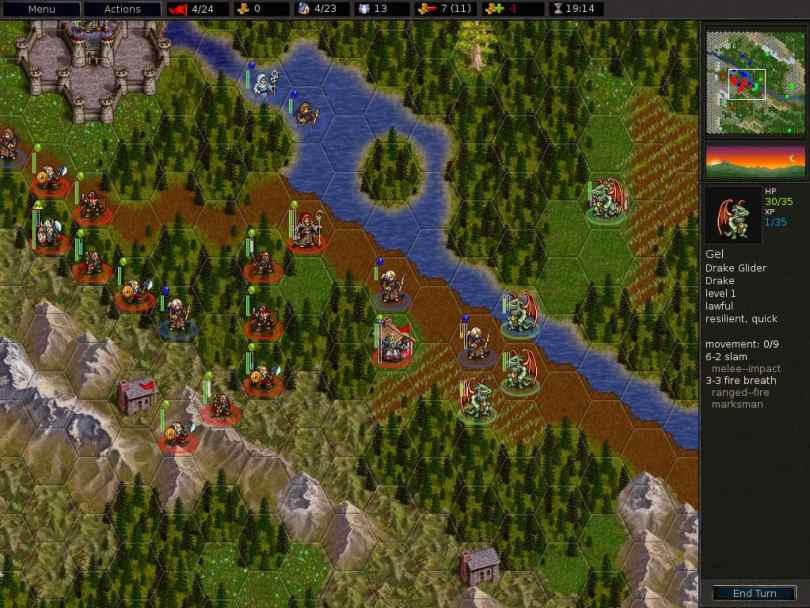 Battle-of-Wesnoth-Free-Turn-Based-Strategy-Game-with-RPG-Elements1