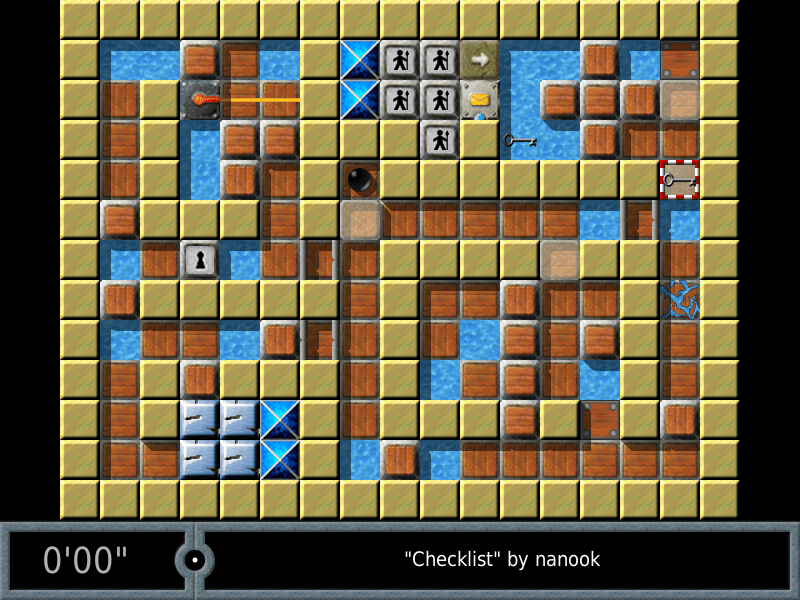 Enigma-Free-Download-Transport-Puzzle-Game1