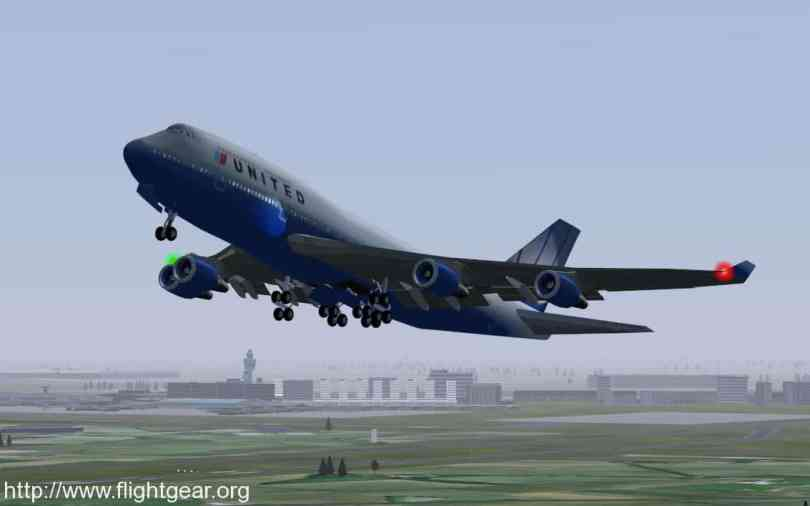 FlightGear-the-Best-Free-Flight-Simulator-Game-for-PC