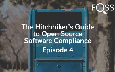 The Importance of Ensuring Compliance Prior to Shipping Your Product or Service
